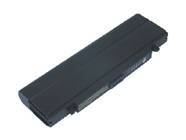 laptop battery replacement notebook battery for SAMSUNG AA-PB0NC6B AA-PB0NC8B AA-PL0NC9B M50 NP-R50