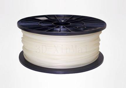 Factory sale A quality 1.75mm 3.0mm ABS filament