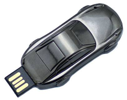 car usb flash disk