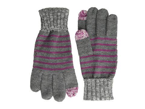 100%Acrylic Gloves knitted Mittens