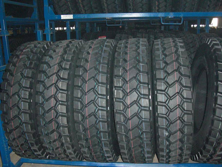 off road tire 1100R20 1200R20 315/80R22.5