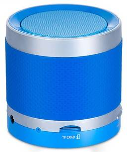 Mini Bluetooth Speaker(T3+),TF Card/Handsfree