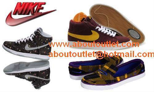 Wholesale Shoes,New Style Shoes, Quality Shoes,Replice Shoes