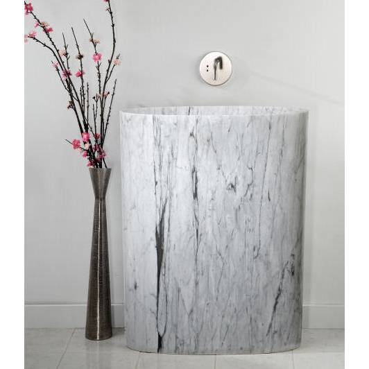 natural stone sink stone sink basin