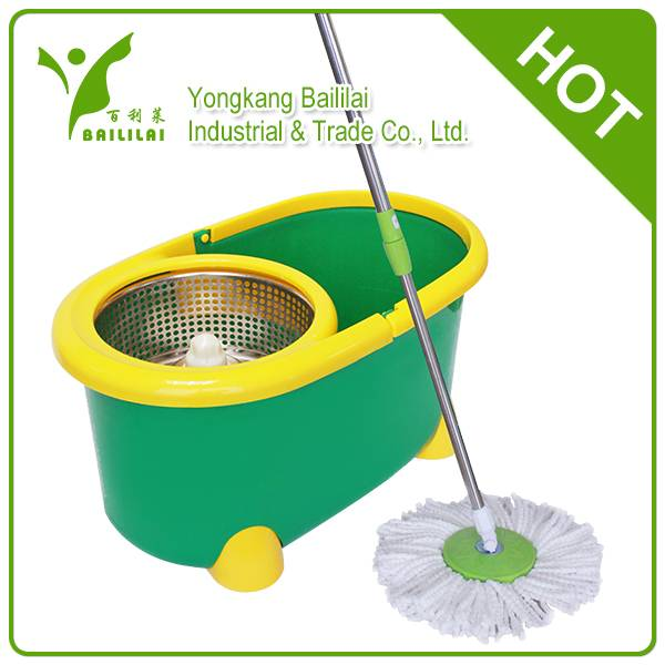 2014 hot sale toilet cleaning products BLL-020