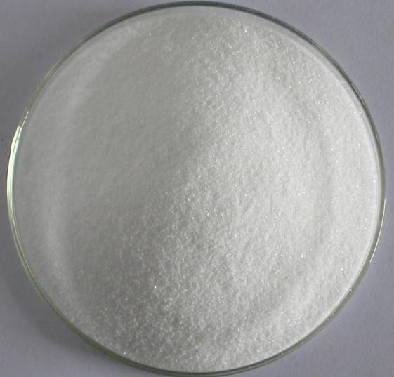 SELL sodium gluconate as Petroleum Additives