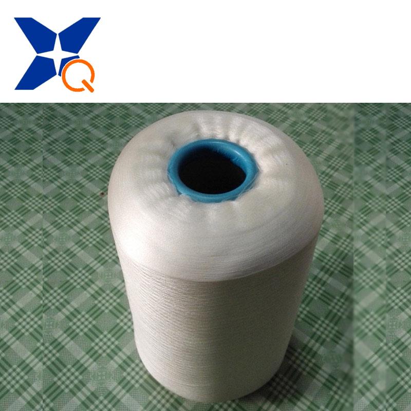 XT11289 Acrylic Filaments for Upgrade Garments Good Hand Feeling 75D/40f