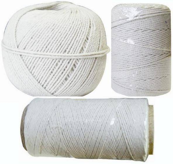 multi ply yarn