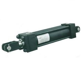 Atlas Hydraulic Cylinder
