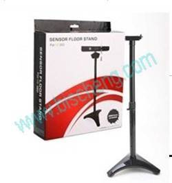 for XBOX 360 Kinect stand