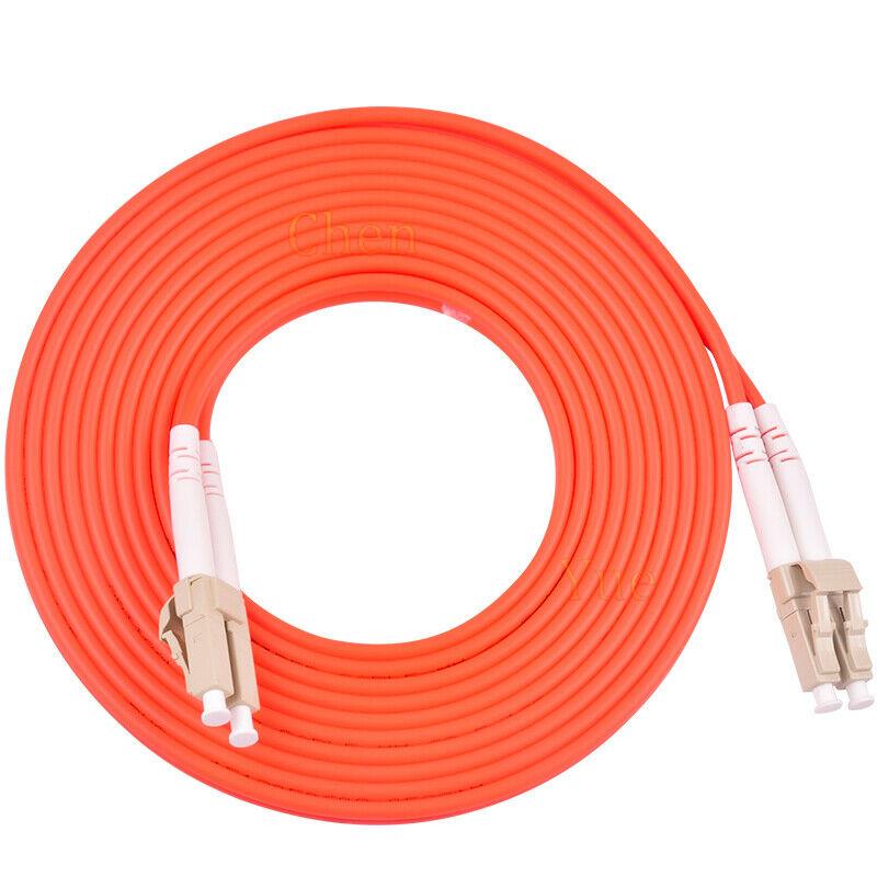 Multimode patch cord(simplex/duplex)
