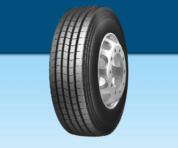 Sell MX618 TRUCK and BUS RADIAL TIRES
