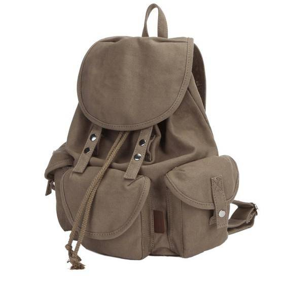 2015 Hotselling daily backpacks,camping bags,good quality,competitive price