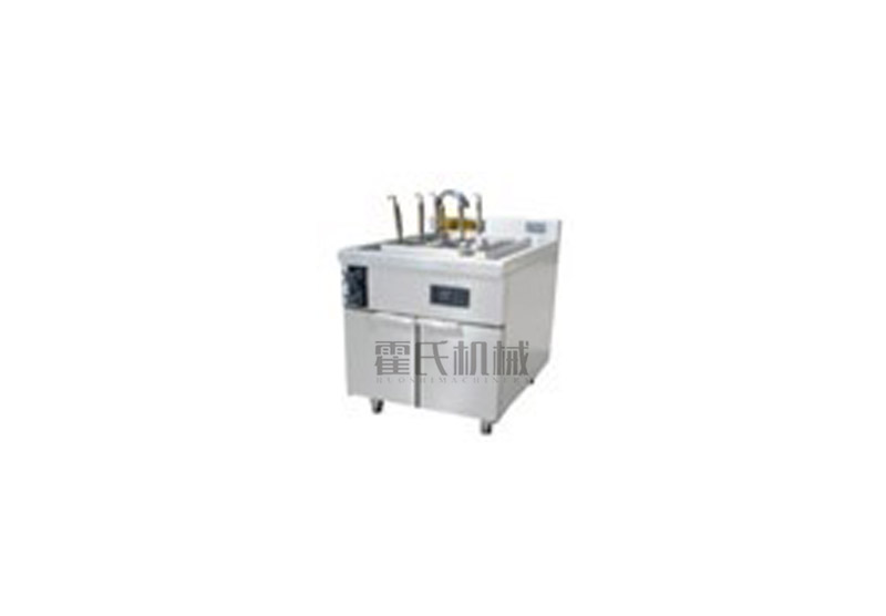 Stainless Steel,Induction Heating,Electric Catering Restaurant Kitchen Equipment
