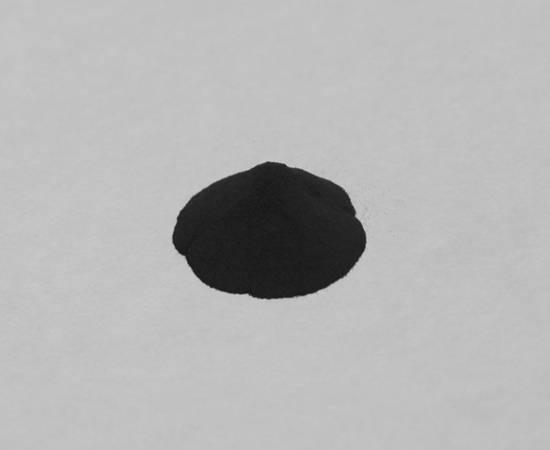 Cadmium Selenide (CdSe)