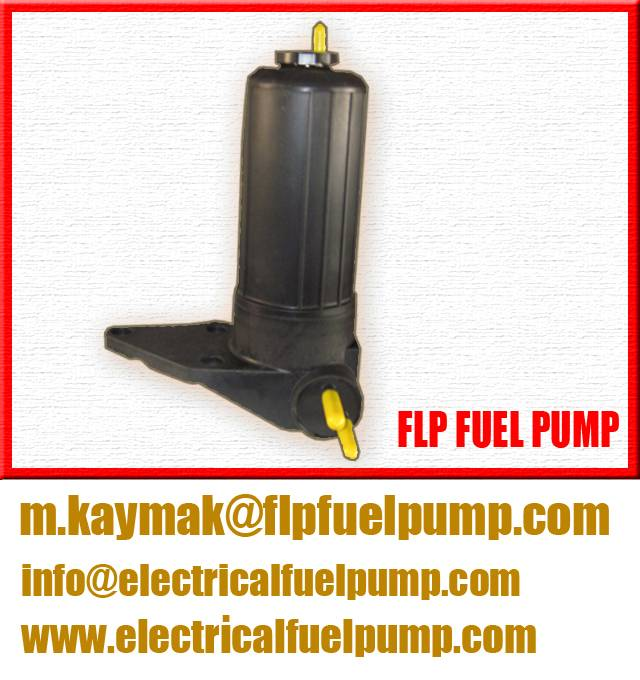 4132a016 electrical fuel pump