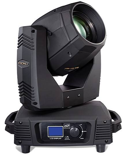 230W Moving Head Beam Lightm with 16CH