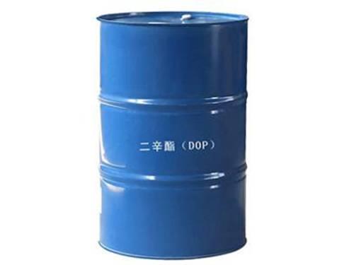DOP.Dioctyl Phthalate