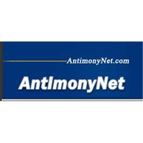 AntimonyNet