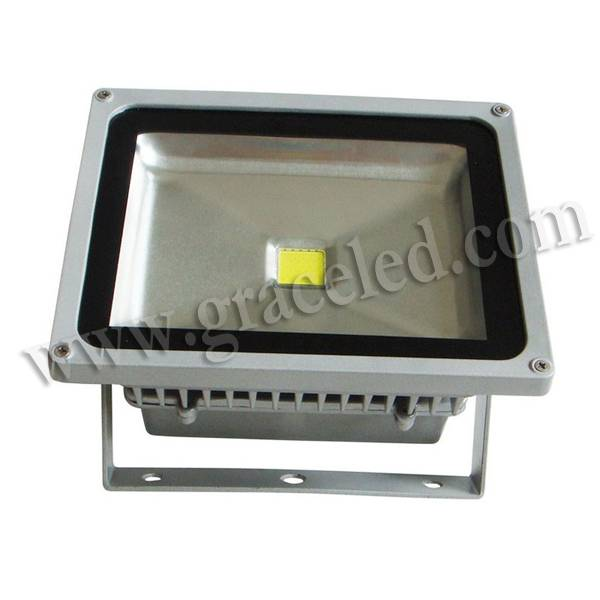 30W COB LED Flood light 03