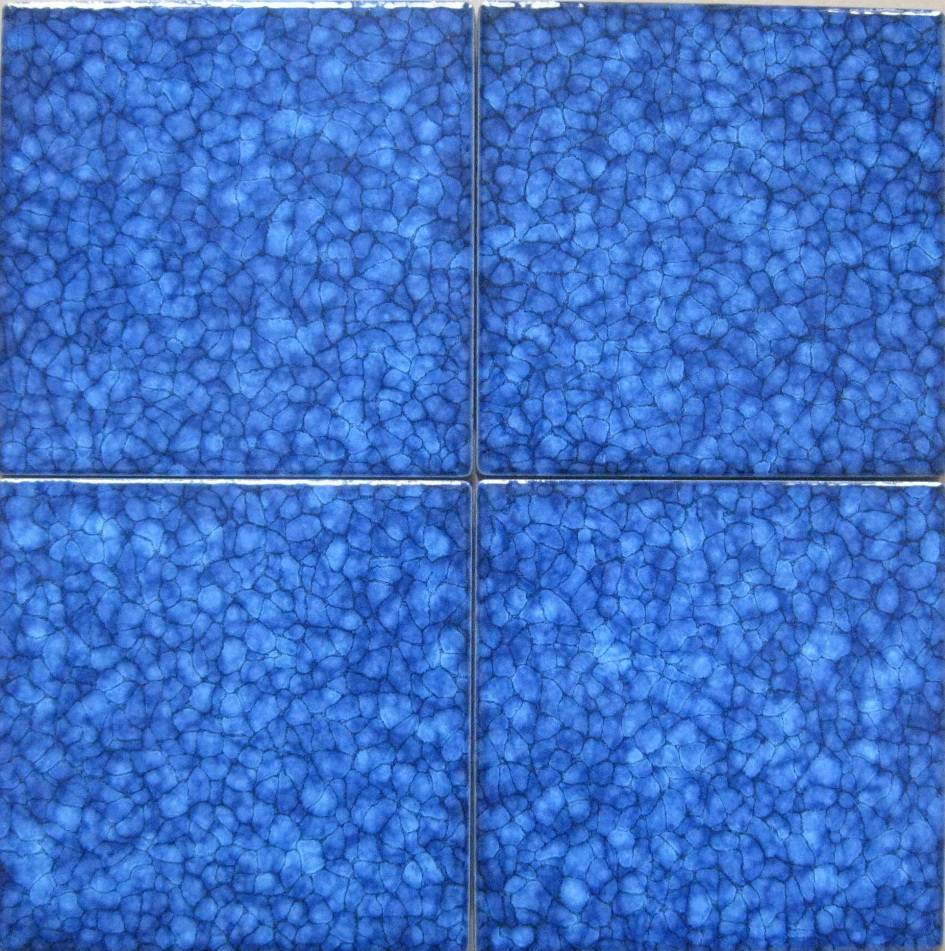 150X150MM swimming pool tiles