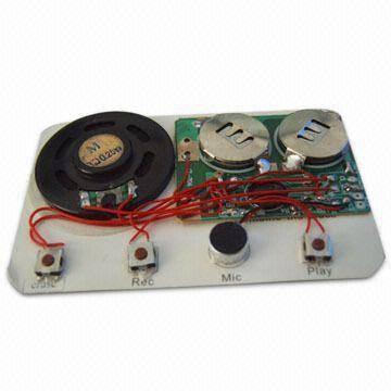 Sound Module-2 (OEM)