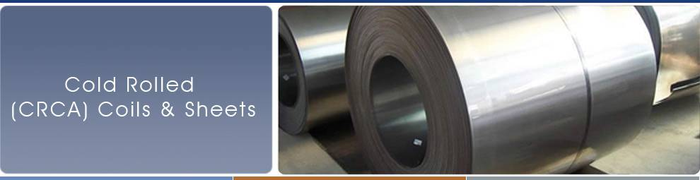 sell high quality of rolled steel coils from Tianjin