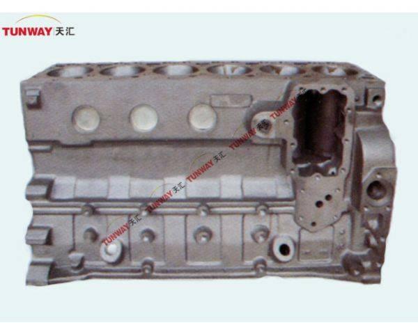 Engine Cylinder Blocks