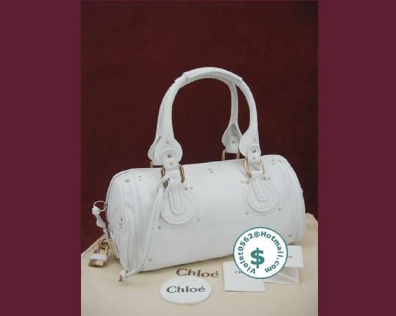 www.gobizchina.com sell miumiu lv gucci prada chanel handbag