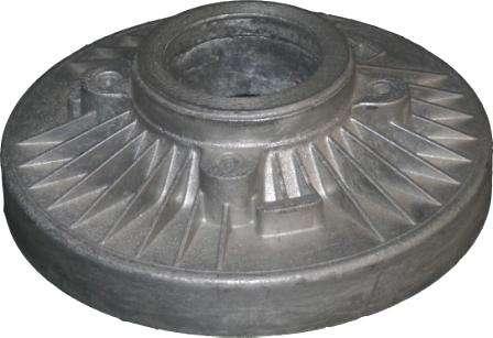 Hebei Manufacturer OEM ODM customized pressure die casting