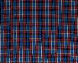 Wholesale Fabric Suppliers - Fabricworkz
