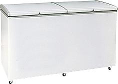 Double top opening door freezer BD/C-390,BD/C-470,BD/C-570