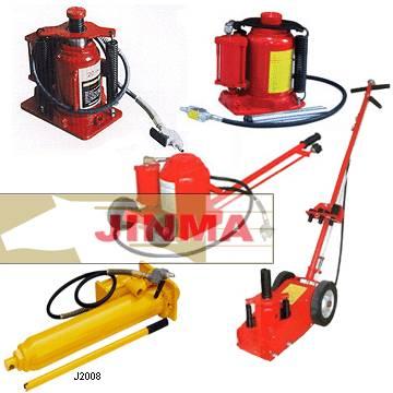 Air hydraulic jack,Hydraulic tools,Hydraulic jack
