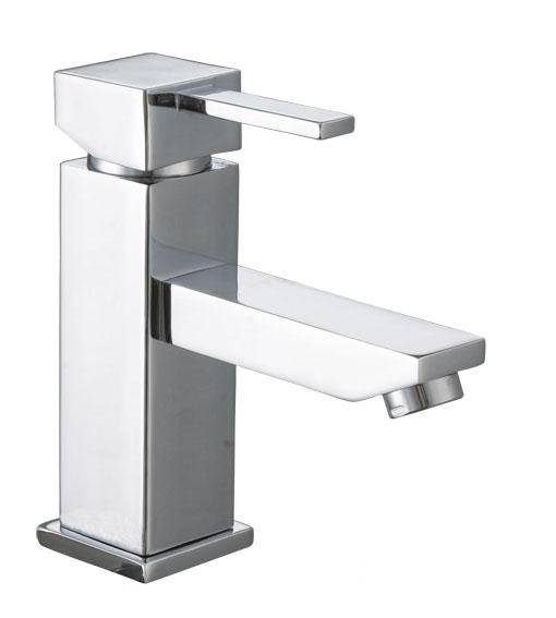 sell basin faucet (new product)