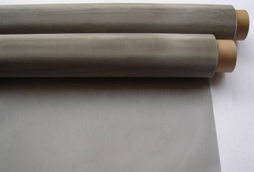 Stainless Steel Wire Mesh Hebei Xuanke Co