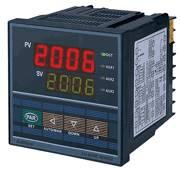 LU-901M/K Two Channels Controller