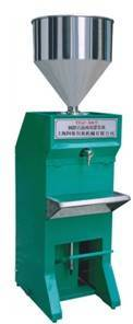 Manual honey filling machine 0086-15890067264