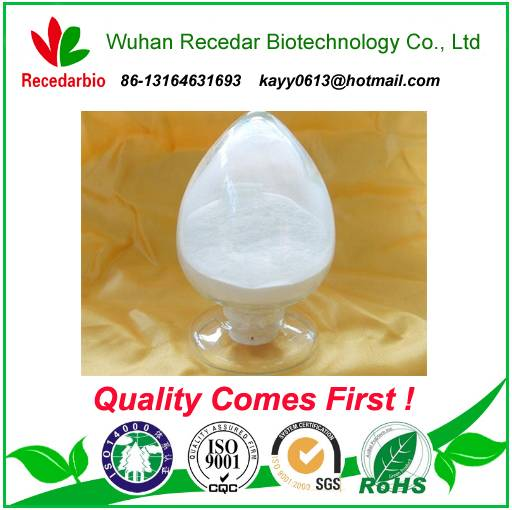 99% high quality Nootropic raw powder Sunifiram
