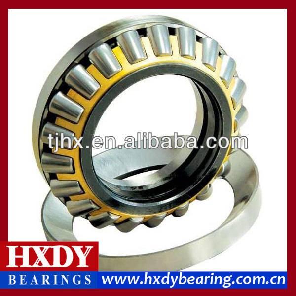 Thrust Roller Bearing 294/710-E-MB