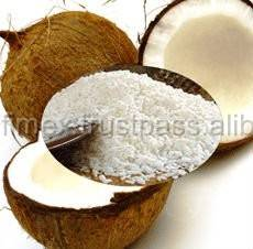 BEST PRICE DESICCATED COCONUT POWDER
