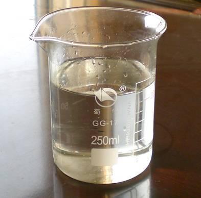 5-Sodiumsulfa Bis-Isophthalate