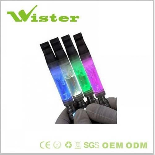 Led atomizer