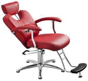 BH-866-1 Hair Styling Barber Chair, Salon Chair, Beauty Chair, Salon Furniture