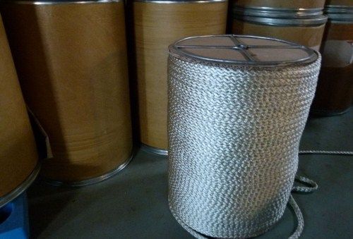 Sell Paper Carrier Rope