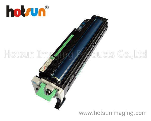 Compatible Ricoh Aficio MPC2800/MPC3300 Copier Drum Unit /PCU/Imaging Unit/Toner Cartridge/Toner Kit