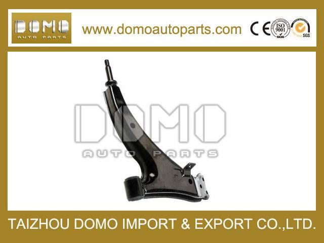 TOYOTA Control Arm 48069-20160 $5 -$36