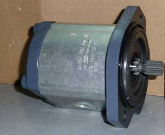 Rexroth AZPF, 1PF2G gear pump, hydraulic pump
