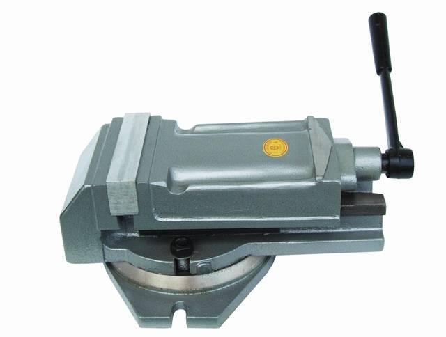 Sell Q12160 Precision machine vise