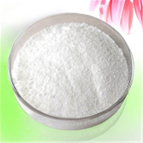 Pharmaceutical Raw Material  D-Alanine CAS Registry Number: 338-69-2