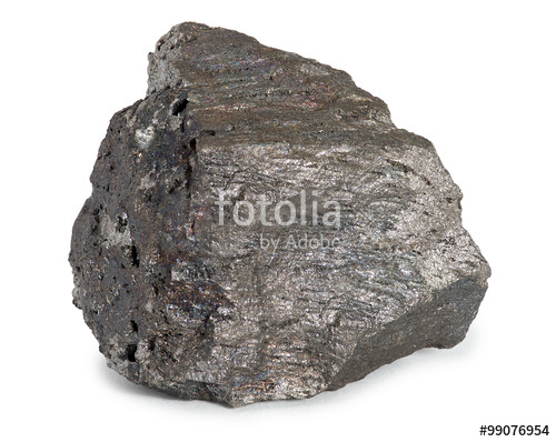 sell iron oder